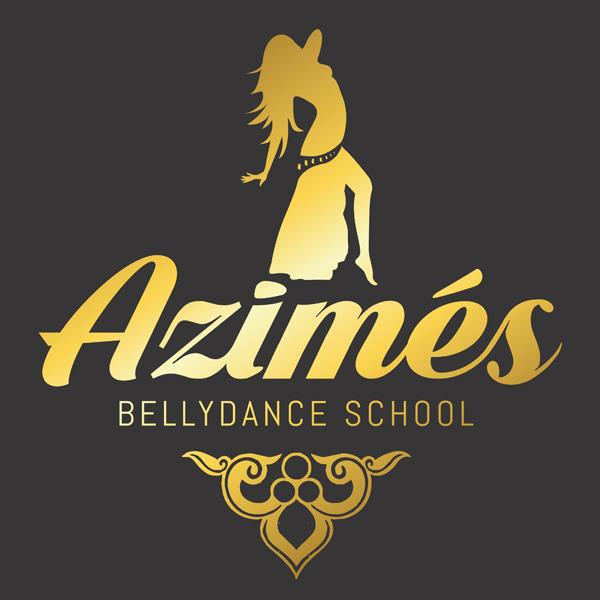 Buikdanseres Azimé – leer buikdansen in Brugge